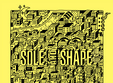 sole shape 2018