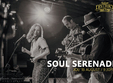poze soul serenade at distrit42