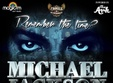 spectacol tribut michael jackson remember the time reprogramat