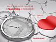 speed dating 1 februarie 2015 28 38 ani