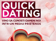 speed dating 15 februarie 2015 28 38 ani