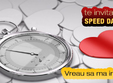 poze speed dating 5 aprilie