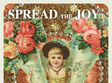 spread the joy guesthouse