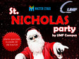 st nicholas party