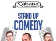stand up comedy 20 2019 decembrie bucuresti