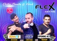stand up comedy arad joi 8 noiembrie 2018