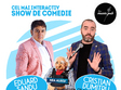 stand up comedy braila miercuri 16 august 2017