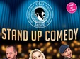 stand up comedy bucuresti duminica 24 martie old mike pub