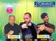 stand up comedy bucuresti sambata 8 sept