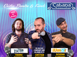 stand up comedy bucuresti vineri 19 octombrie