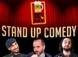 stand up comedy constanta duminica 3 februarie 2019