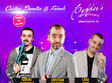 stand up comedy sambata 1 octombrie bucuresti