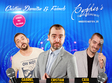 stand up comedy sambata 22 octombrie bucuresti