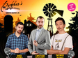 stand up comedy sambata 31 octombrie bucuresti