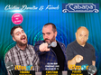 stand up comedy vineri 11 octombrie 2019 in bucuresti