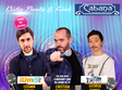 stand up comedy vineri bucuresti 28 sepetmebrie