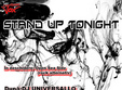 stand up tonight