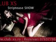 striptease show si lap dance party