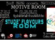 stude flavours room