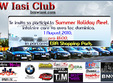 summer holiday meet la era shopping park