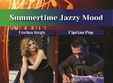 summertime jazzy mood concert live