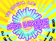 sunlovers party