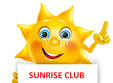 sunrise club deschidere
