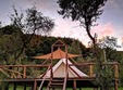 poze sunrise glamping retreat yoga mindufull meditation