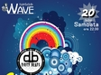 sweet summer vibes club wave durau 20 07 2013