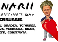 tapinarii anti valentine s day in constanta