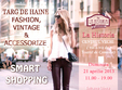 targ de haine fashion vintage accessorize