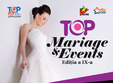 targ de nunti si evenimente speciale top mariage events