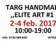 targ handmade elite art 1