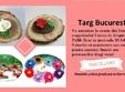 Bucuresti, Miercuri 20 Februarie - Vineri 1 Martie, Târg Handmade Mărțisor