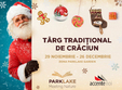 targ traditional de craciun in parklake