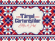 targul carturestilor in constanta