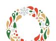 Oradea, Vineri 29 Noiembrie - Joi 26 Decembrie, Târgul de Crăciun Oradea 2019