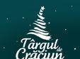 Sibiu, Vineri 16 Noiembrie - Luni 31 Decembrie, Târgul de Crăciun - Sibiu 2018