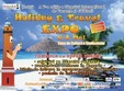 targul de vacante si calatorii holiday travel expo