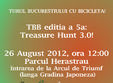 tbb treasure hunt 3 0