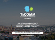 tecomm ecommerce conference expo