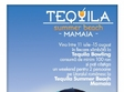 tequila summer beach party
