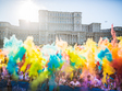 the color run 2017