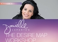 the desire map in person level 1 workshop