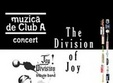 the division of joy in club a