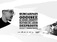 the fresh subcarpa i oddisee olivier st louis deeproots