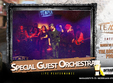 the orchestra project sgo friday october 20 at the temple