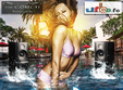 the pool party with paul panait dj greeg marius onuc scott jam mc nix