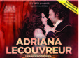 the roh in hd adriana lecouvreur