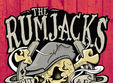 the rumjacks in premiera la quantic